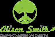 The Garden Way Logo