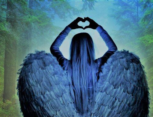 3 Fun Ways to Transmute Limiting Beliefs